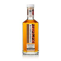 Midleton Method & Madness SPS H.Vir Oak Irish Whiskey 70cl Irish Whiskey Single Pot 70cl