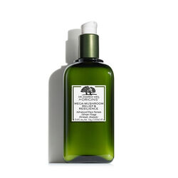 Origins Dr. Andrew Weil for Origins Mega Mushroom Relief & Resilience Advanced Face Serum 100ml