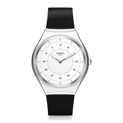 Swatch SYXS100 Skinnoiriron