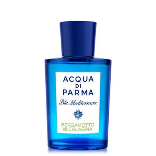 Acqua Di Parma Bergamotto di Calabria Eau de Toilette 150ml