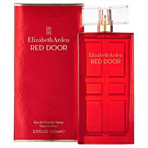 Elizabeth Arden Red Door  Eau de Parfum 100ml