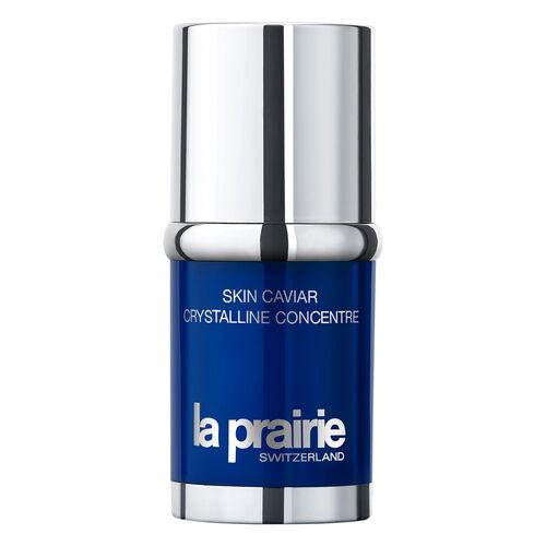 La Prairie Skin Caviar  Crystalline Concentre 30ml