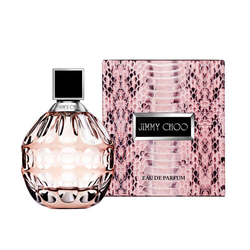 Jimmy Choo Jimmy Choo  Eau de Parfum 100ml