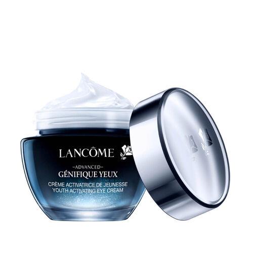 Lancome Génifique Advanced Eye Care 15ml