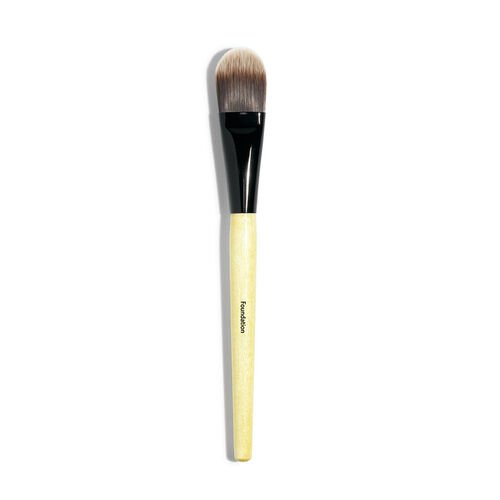 Bobbi Brown Professional Foundation Brush
