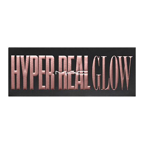 MAC Hyper Real Palette