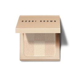 Bobbi Brown Nude Finish  Illuminating Powder 6.6g