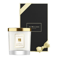 Jo Malone London Pine & Eucalyptus  Home Candle 6.35g
