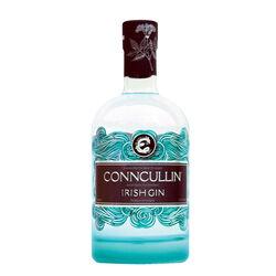 Conncullin Irish Gin 70cl