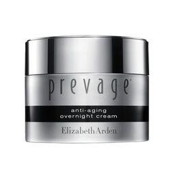 Prevage Prevage Anti Aging  Night Restorative Cream 50ml