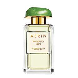Aerin Waterlily Sun Eau de Parfum 100ml
