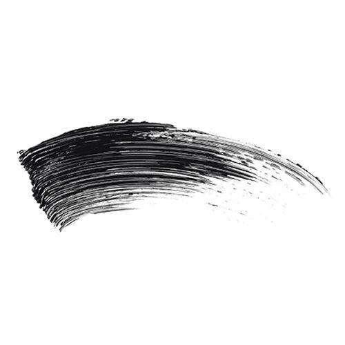 Benefit BADgal Lash  Volumizing Mascara