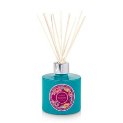 Max Benjamin Maldives  Luxury Diffuser Fruity 150ml