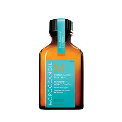 Moroccan Oil Moroccanoil  25ml