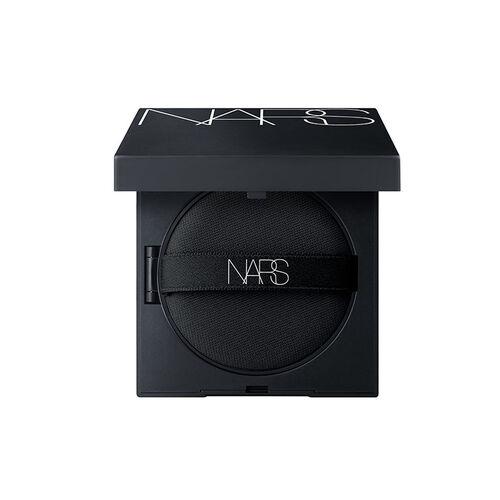 NARS Natural Longwear Foundation Cushion  Empty Case