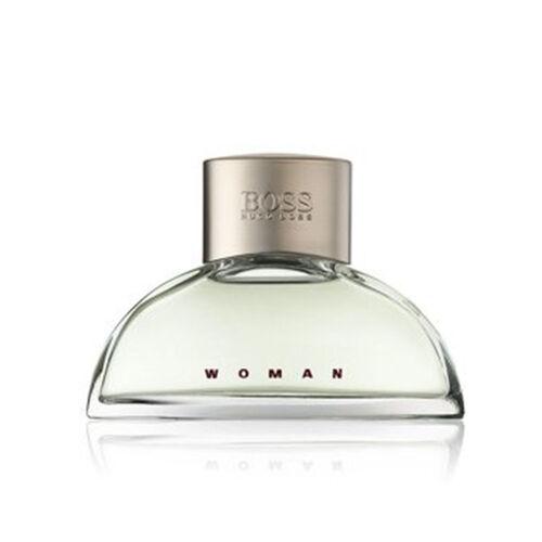 Boss Woman Eau de Parfum 50ml
