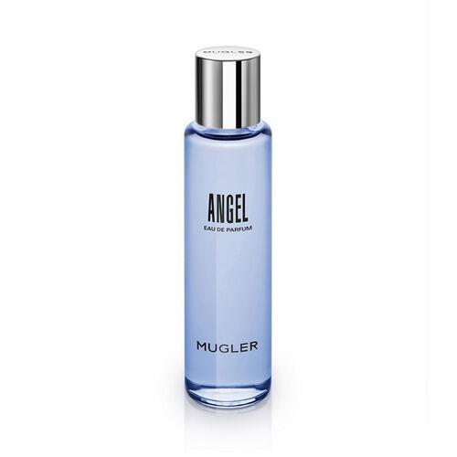 Mugler Angel  Eau de Parfum Eco Refill 100ml