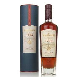 Santa Teresa Rum 1796 Rum 1L