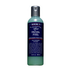 Kiehls Facial Fuel 250ml