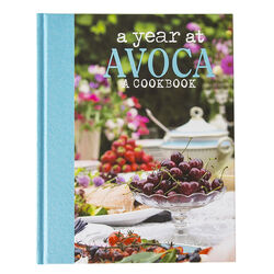 Avoca Avoca Cafe Cookbook 3