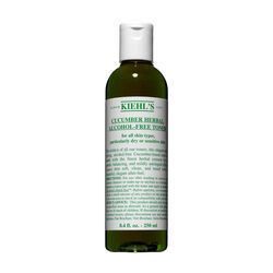 Kiehls Cucumber Herbal 250ml