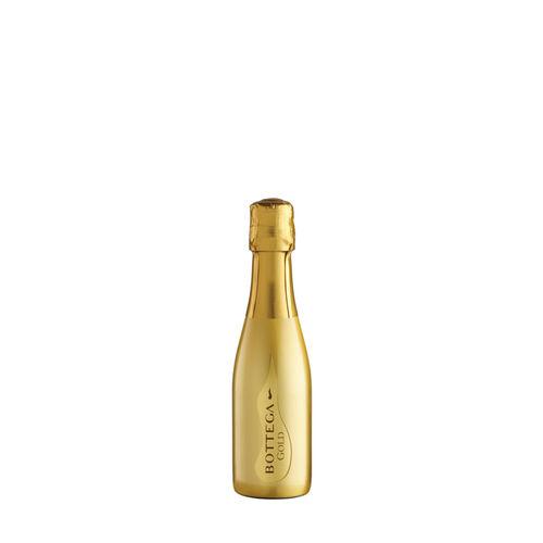Distileria Bottega Gold Prosecco 20cl