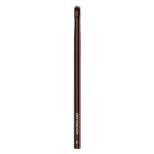 Hourglass Brush No.11 Smudge