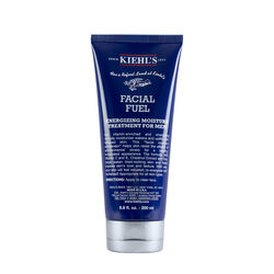 Kiehls Facial Fuel 200ml