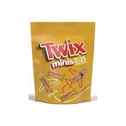 Twix Mono Pouch  500g