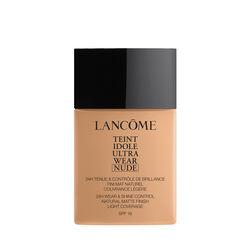 Lancome Teint Idole Ultra Wear Foundation 40ml