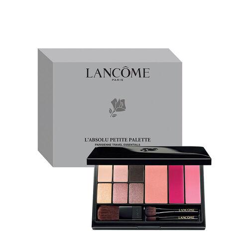 Lancome L'Absolu Petite Palette 8.7g