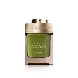 Bvlgari Man Wood Essence  Eau de Parfum 60ml