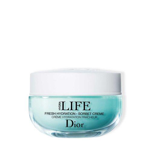 Dior Dior Hydra Life Fresh Hydration  Sorbet Crème 50ml