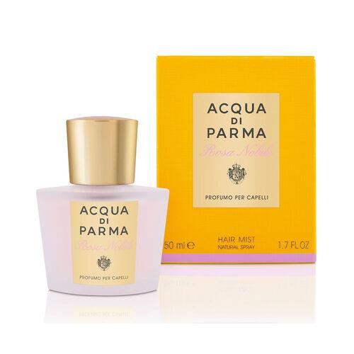 Acqua Di Parma Rosa Nobile  Hair Mist 50ml