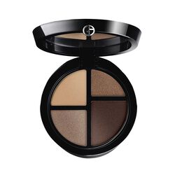 Armani Eyes To Kill Quads Eyeshadow
