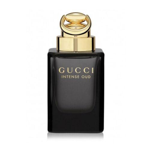 Gucci Oud Intense Eau de Parfum 90ml