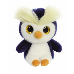 Toys Toy Skipee Rockhopper Penguin 15cm
