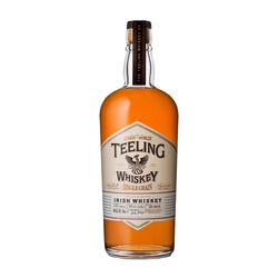 Teeling Whiskey Company Single Grain 70cl