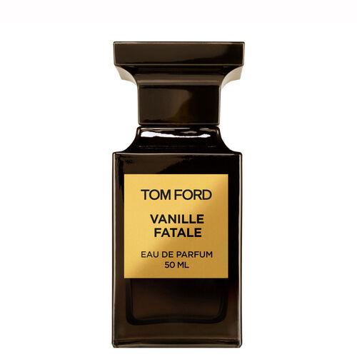 Tom Ford Private Blend Vanille Fatale  Eau de Parfum 50ml