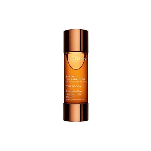 Clarins Radiance Plus Golden Glow Booster Body  30ml