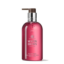Molton  Brown Pink Pepperpod Fine Liquid Hand Wash 300ml