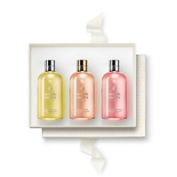 Molton  Brown Perfectly Pampering Bathing Gift Set