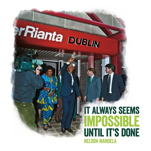 Dublin Airport Dublin Airport 2020 Calendar
