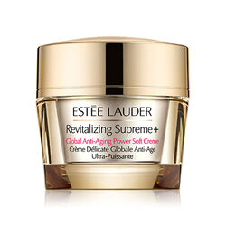 Estee Lauder Revitalizing Supreme Plus  Global Anti-Aging Cell Power Soft Creme 75ml