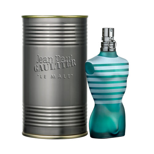 Jean Paul Gaultier Le Mâle  75ml
