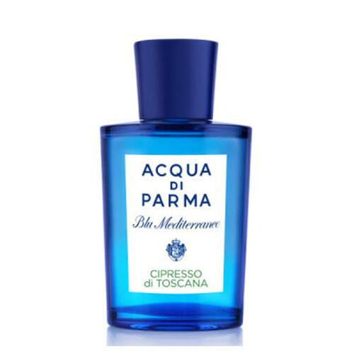 Acqua Di Parma Bm Cipresso Di Toscana  Eau de Toilette 150ml