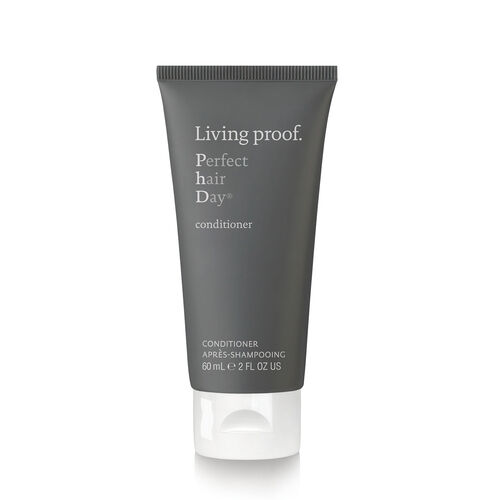 Living Proof Phd Conditioner Travel size 60ml