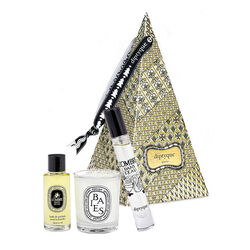Diptyque L'Ombre dans L'Eau & Baies Surprise Pocket 200g