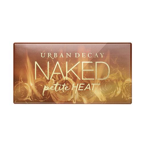 Urban Decay Naked Basics Heat 7.8g