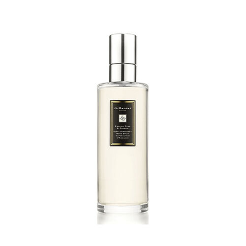 Jo Malone London English Pear & Freesia Scent  Surround Spray 175ml